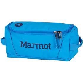Marmot Mini Hauler Bolsa Neceser Baño, azul